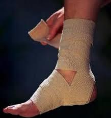 lesiones
