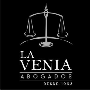 logo negro castellano